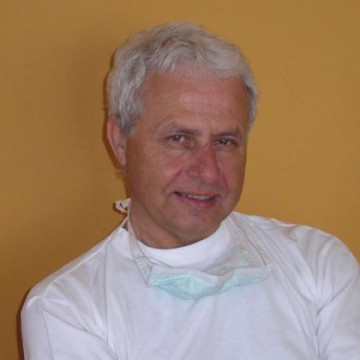 Jan Paroulek